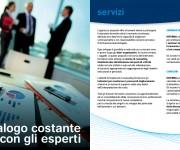 epc-informa-servizi-brochure-200x200-04-alta4