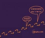 carovanadeiversi2010isbn978-88-903416-4-9