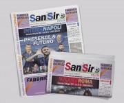 San Siro Calcio
