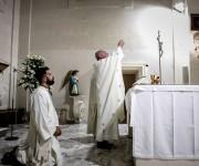 Panareo fotografo Lecce_Alessandra e Andrea_Me_Raw_Something Important_IMG_0543