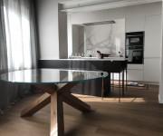 e-architettura design