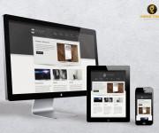 golem-sito-web-maniac-studio