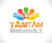 Logo per il portale www 01 (3)