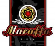 Logo per birrificio artigianale 04