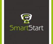 Logo per Società intermediaria di Telecomunicazioni Energia e Gas 01 (3)