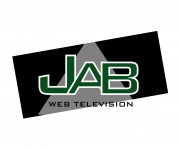 Logo nuova Web Tv 01 (5)