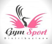 Logo Negozio On Line per la Ginnastica Ritmica e la Danza01 (2)