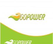 logo gopawer 04