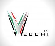 Logo per azienda metalmeccanica 04 (5)