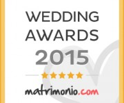 badge-weddingawards_it_IT (1)