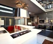 Spazio Color - Cucina