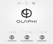olaphi identity