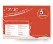 Chefaro Pharma Italia (Zaic)