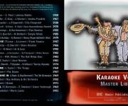 CD-EMI--pubblish1