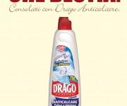 Grey - Drago - PROSPECT
