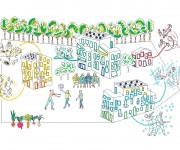 Cohousing.it