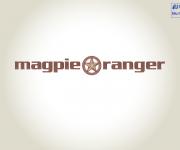 magpie ranger
