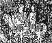 Cronache medievali 5