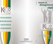 ketodepespos_pagina_1