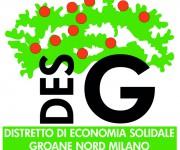 Logo DES Groane 2