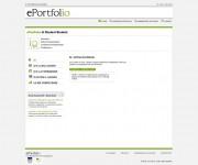 eportfolio-03-670_3