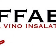 raffaello_logo_nero