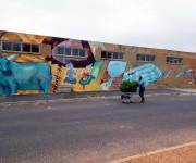 graffiti cap town