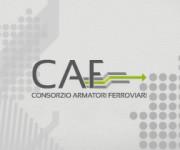 CONSORZIO ARMATORI FERROVIARI SPA