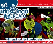 cinemasnails_pubblicato_su_curiosando192
