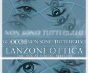 Adv Lanzoni Ottica