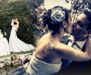 Wedding Ristorante Giardino