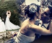 Wedding Ristorante Giardino