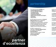 epc-informa-servizi-brochure-200x200-04-alta9