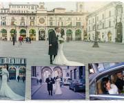 Innamorati ACHILLE E PATRIZIA (24)