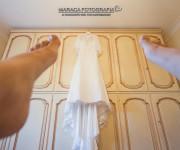 fbpied - Foto prima notte Matrimoni Lecce e Salento