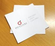 outliers-pieghevole-2-maniac-studio