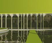 Palazzo Mondadori