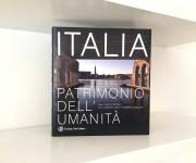 ITALIA PATRIMONIO DELL'UMANITA'