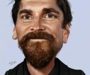 Christian Bale_01_rez