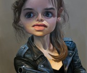 Emilia Clarke_01_rez