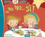 COVER_NONONO_Si- GabyBooks