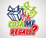 Logo sito web 01