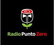 logo radio punto zero 01
