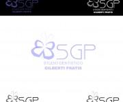 Logo SGP 01 (3)