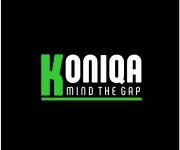 logo koniqua01