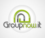 Logo per Groupnow 03
