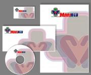 Logo per MARIBLU08