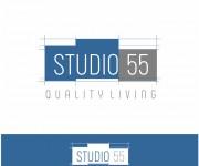 studio 55 02