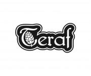 logo teraf 01