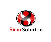 Logo Sicur Solution 01 (2)